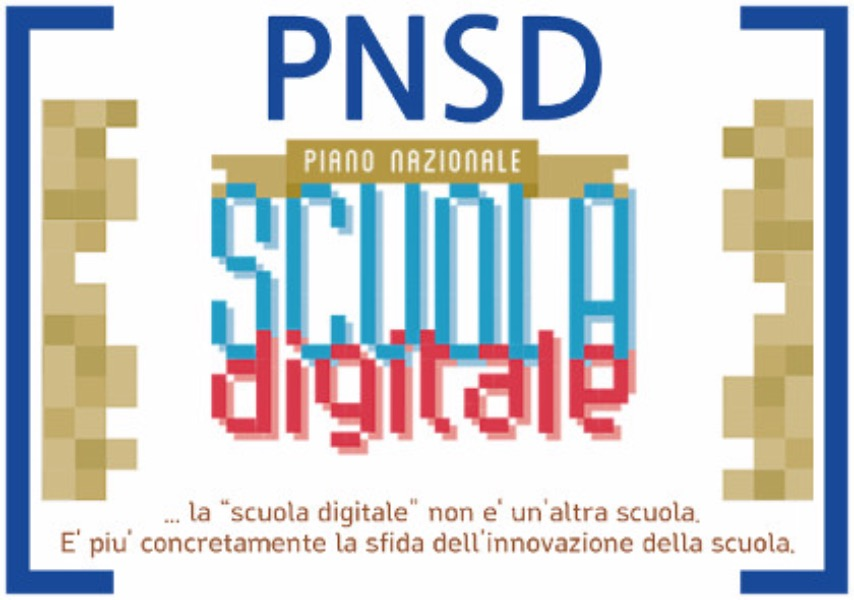 PNSD INCLUSIONE DIGITALE